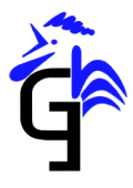 Natürlichgut-Logo